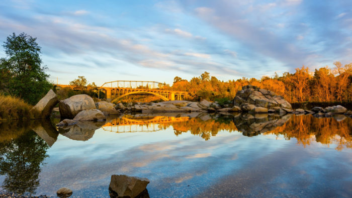 Homes for Sale in Folsom | Real estate for sale in Folsom