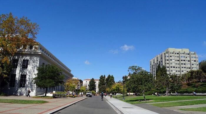 Homes for Sale in Berkeley