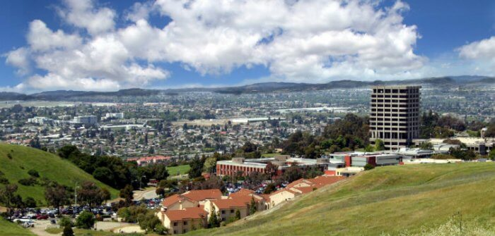 Homes for Sale in Hayward